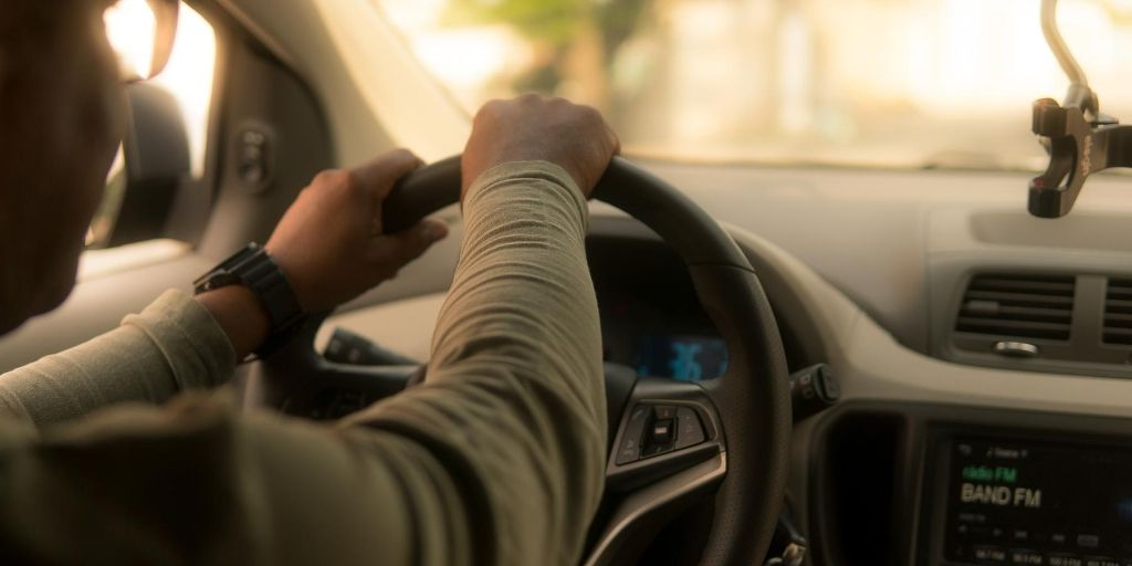 4 Surefire Ways to Get Cheap Car Insurance For New Drivers