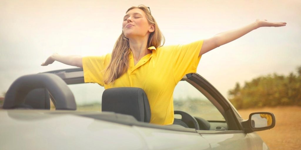 6 Reasons to Reconsider Your Car Insurance Provider
